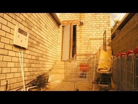 Kasabian - Fire - YouTube