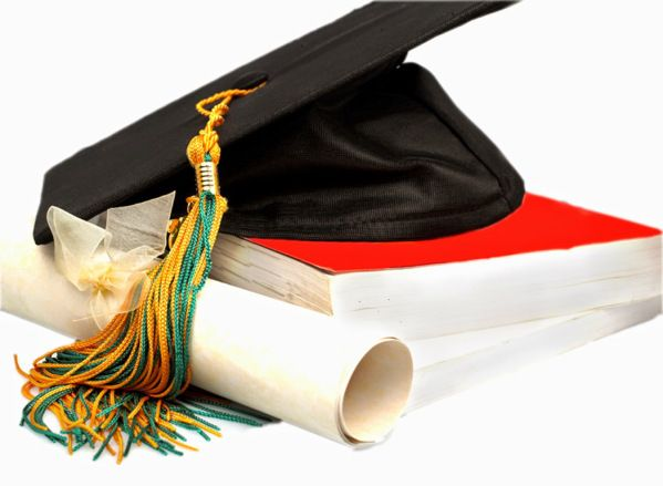 Test of English language as a foreign language is one of those tests which lie in the category of qualifier tests as the universities be it of any level require all the incoming international students to submit their TOEFL scores to the admissions panel