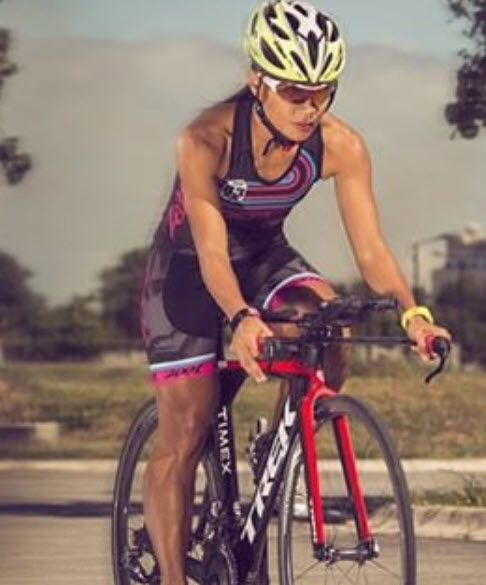 Trying to find the right tri suit can be confusing. This guide will help you understand most of the special features available in tri suits.