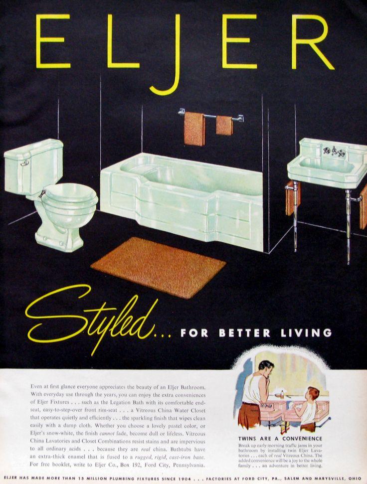 Image Result For Vintage Bathroom Sink