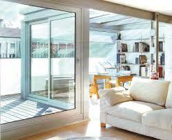 copertura terrazza vetro - Cerca con Google