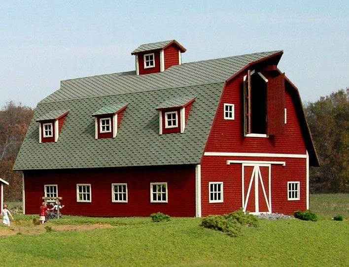 Farm Barn 136 best country/farms/barns love images on pinterest | country