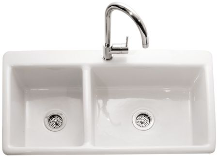Caple   Kitchens, Appliances, Sinks And Taps, And Bedrooms.
