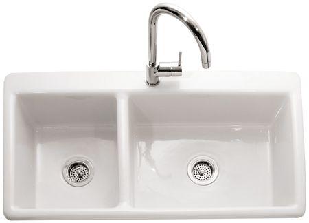 Magnet Kitchen Sinks 47 best sinks taps images on pinterest accessories appliances caple kitchens appliances sinks and taps and bedrooms workwithnaturefo