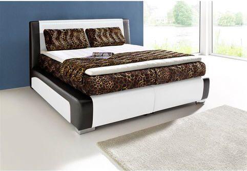 soldes lit 3 suisses achat soldes lit 2 personnes avec clairage prix soldes 3 suisses. Black Bedroom Furniture Sets. Home Design Ideas