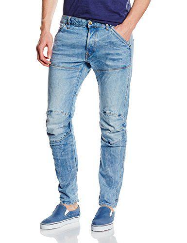 17 best ideas about herren jeans on pinterest graue. Black Bedroom Furniture Sets. Home Design Ideas