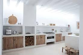 Decoración ibicenca para casas de verano. Cómo decorar tu apartamento de verano. Ideas para decorar una casa ibicenca.