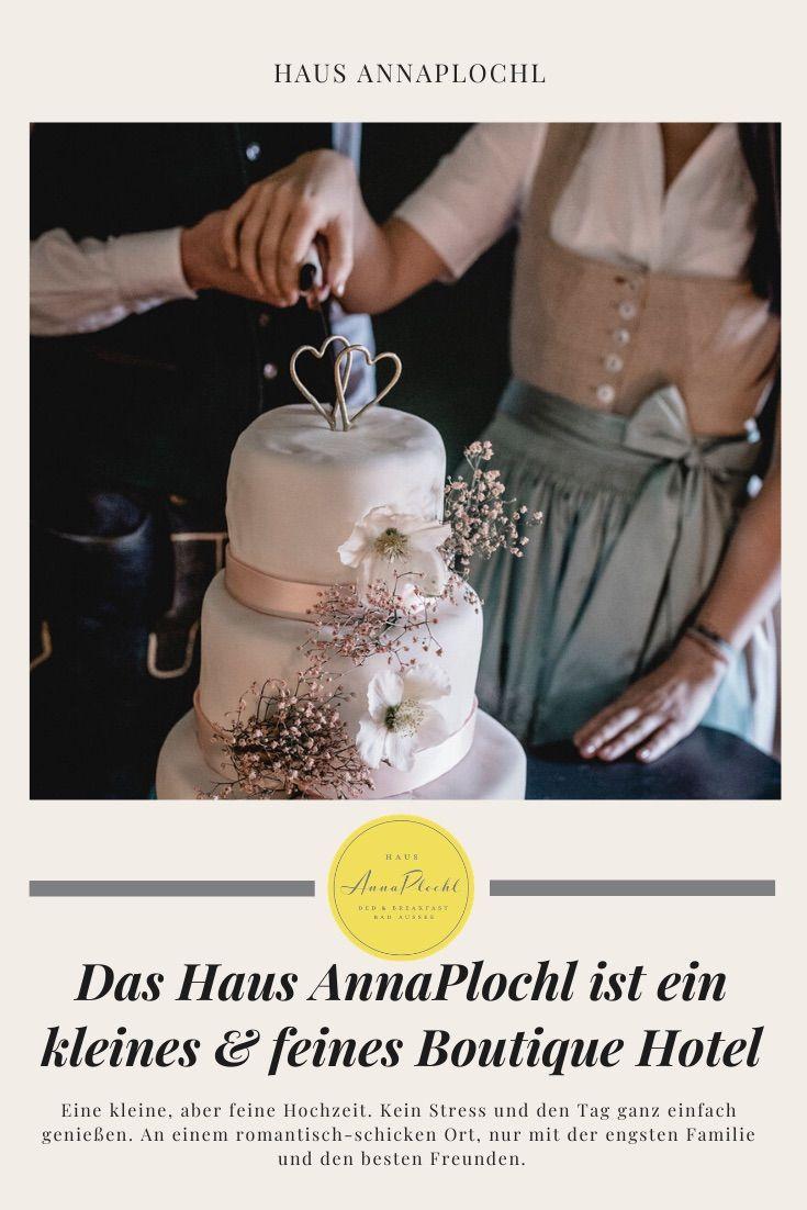 Heiraten In Aussee Hochzeitsnacht Hochzeitstafel Heiraten