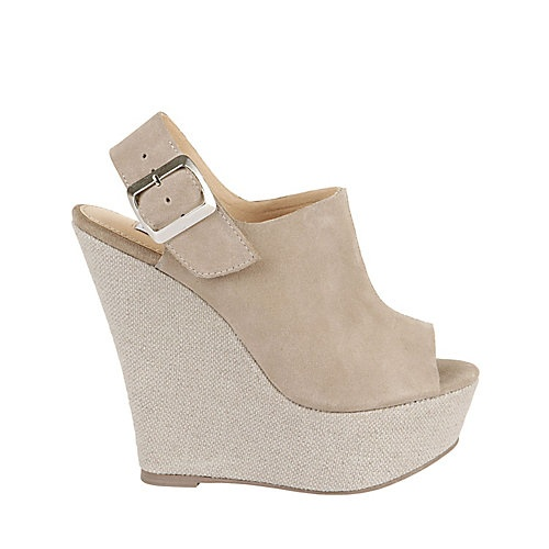 these Steve Madden wedges are available at Grand Central Clothing!