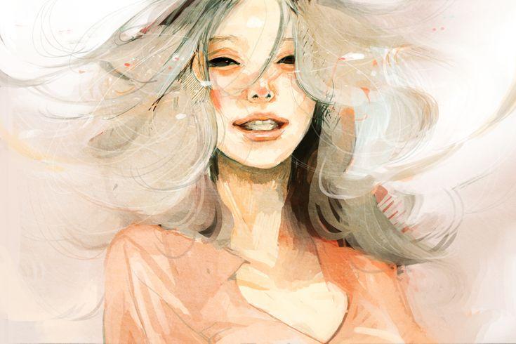 Tae(たえ)artist