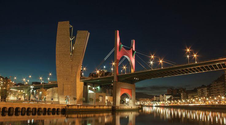 The Guggenheim in Bilbao: Ten Reasons You Must Visit