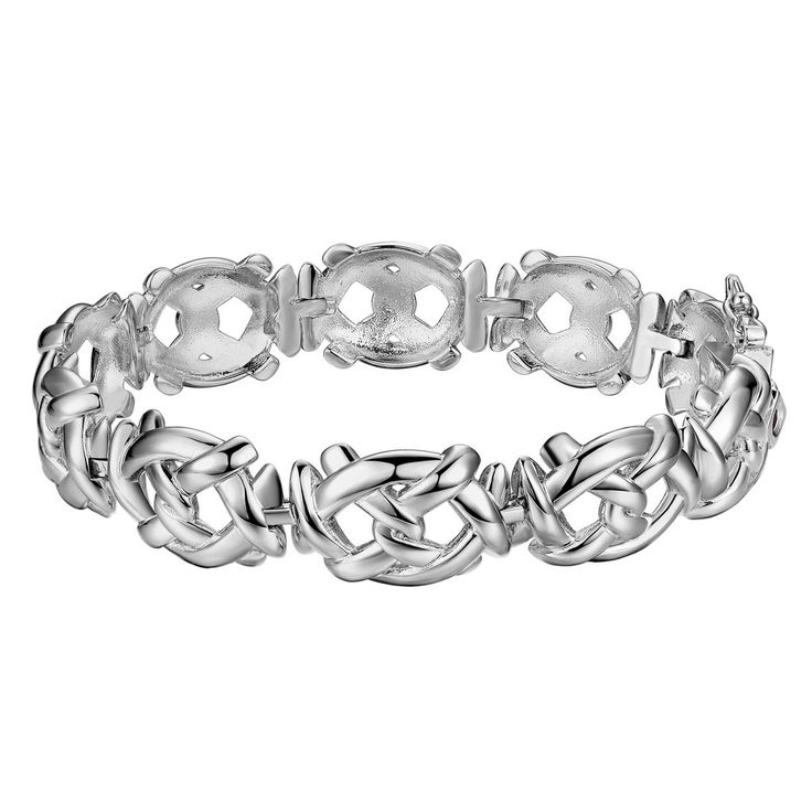 Bracelet from the DYNAMIC Collection