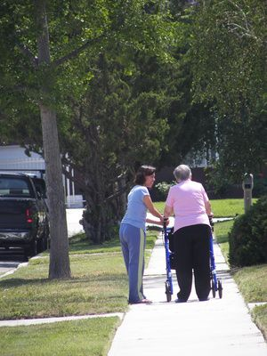 How do I Start a Non-Medical Senior Home Care Business That Is Not a Franchise Opportunity?