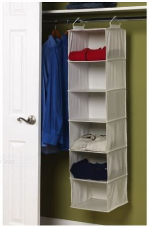 17 best images about to love to serve to share No closet hanging solutions