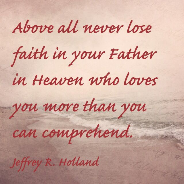 Lost Faith In God Daily Inspiration Quotes