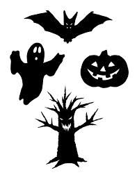 40 best Shadow puppetry: Halloween show images on