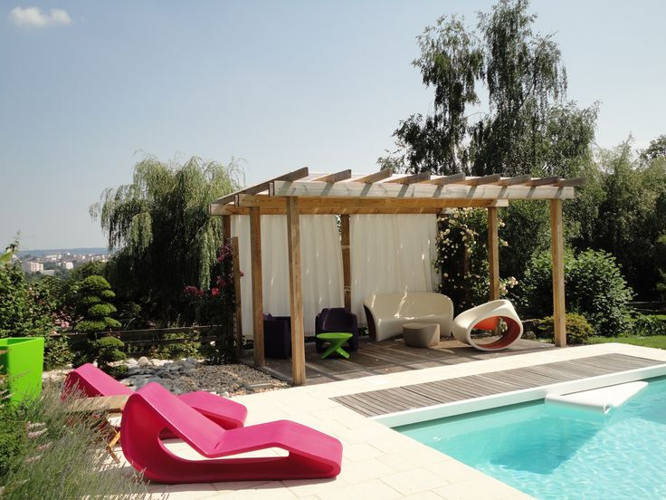 Rebeyrol rebeyrol créateur de jardins paysagiste limoges aménagement de jardin limoges conception