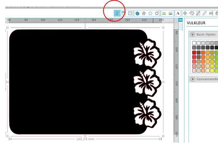 55 best images about tutorials silhouette studio nederlands dutch on pinterest studios - Hoe je je studio ontwikkelt ...