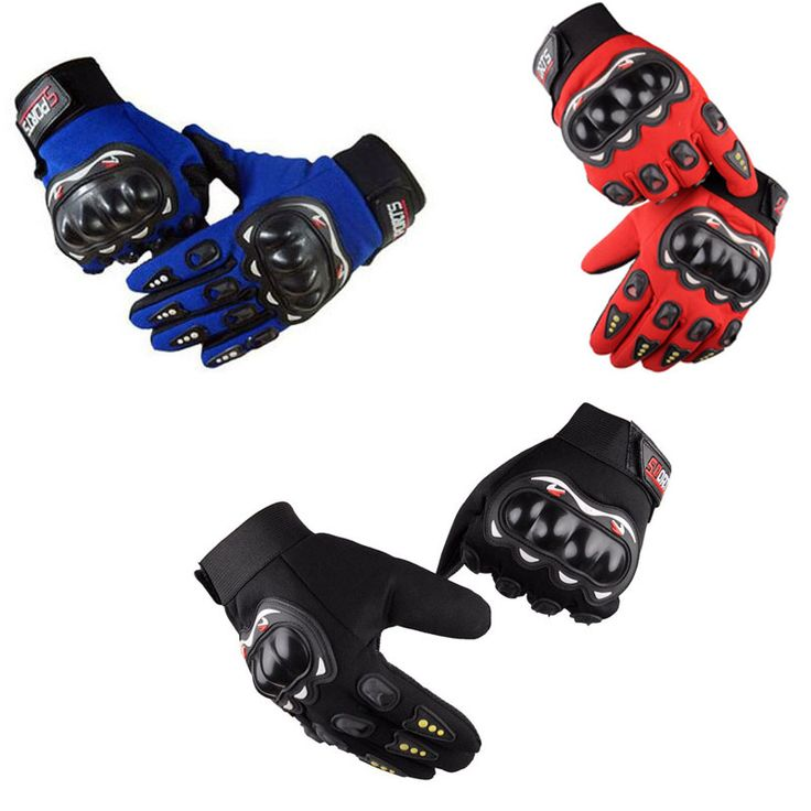 high grade Glove Outdoor sport Full Finger moto men Motorcycle Gloves Motorcycle Protective Gears Motocross Glove fast delivery #shoes, #jewelry, #women, #men, #hats, #watches