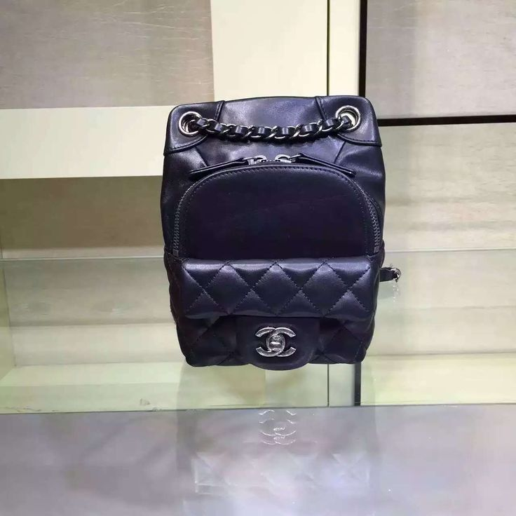 chanel Backpack, ID : 30400(FORSALE:a@yybags.com), chanel satchel, chanel women\'s leather handbags, where can i buy chanel bags online, shop chanel com, chanel online shop, chanel pocket wallet, chanel fashion backpacks, chanel jansport laptop backpack, chanel beaded handbags, chanel branded wallets for men, chanel top designer handbags #chanelBackpack #chanel #chanel #hobo #purses