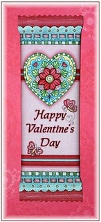valentines Day: Valentine'S Day, Valentines Candy, Valentines Ideas, Valentines Printable, Valentines Freebies, Candy Bar Wrappers, Valentine'S S, Valentines Day, Candy Wrappers