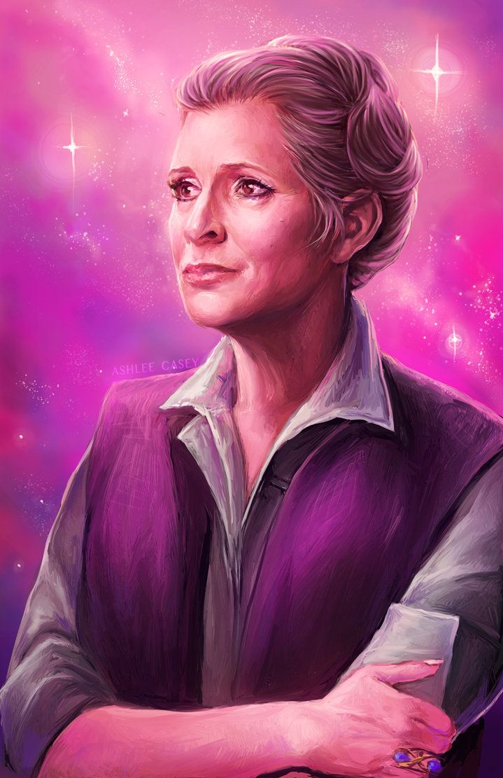 one with the force. by Czaritsa.deviantart.com on @DeviantArt