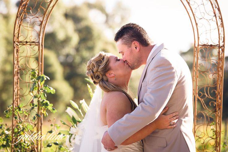glen-erin-wedding-012