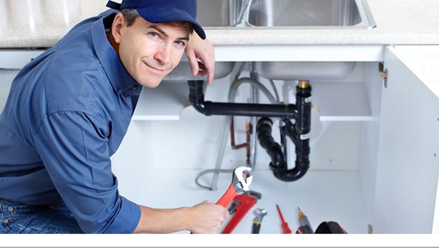 Our company provides solutions for all plumbing related issues. We have been in the field of plumbing for more than a decade. This helps us to identify the problem and give the solution in a very quick time. We provide plumbing services all over Chennai. Location is never an issue for us we provide service all over the city. We have a very good team which works hard and is very dedicated. We are doing this work in a very professional way.  more details visit as…