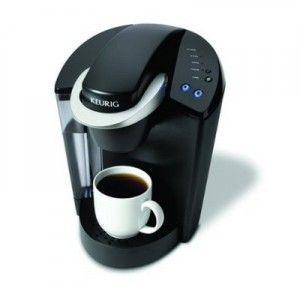 Cuisinart Coffee Maker Funny Taste : Best 25+ Descale keurig ideas on Pinterest