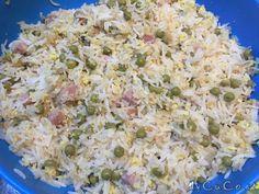 Riso alla Cantonese con Cuisine e i-Companion Moulinex - http://www.mycuco.it/cuisine-companion-moulinex/ricette/riso-alla-cantonese-con-cuisine-e-i-companion-moulinex/?utm_source=PN&utm_medium=Pinterest&utm_campaign=SNAP%2Bfrom%2BMy+CuCo