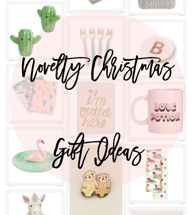 novelty-christmas-gift-ideas-for-her-2016-3