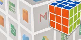 AODOCS : une gestion de documents intégrée à Google Apps