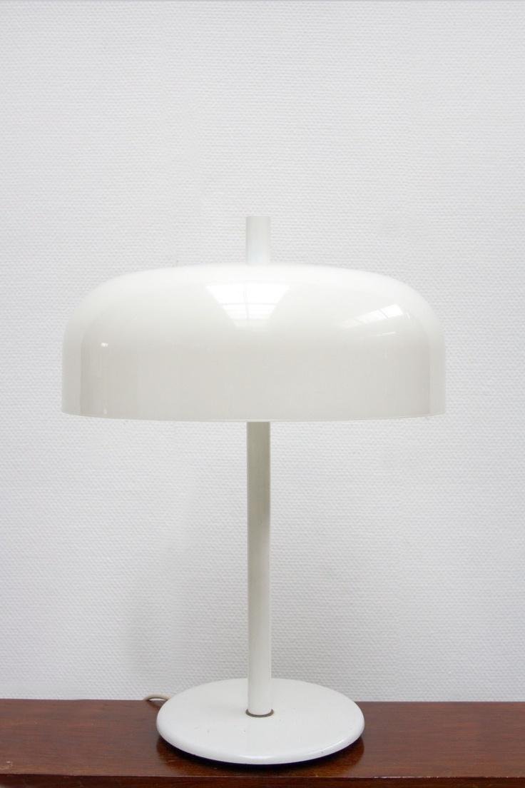 HALA Zeist lamp for sale at www.vanOnS.eu