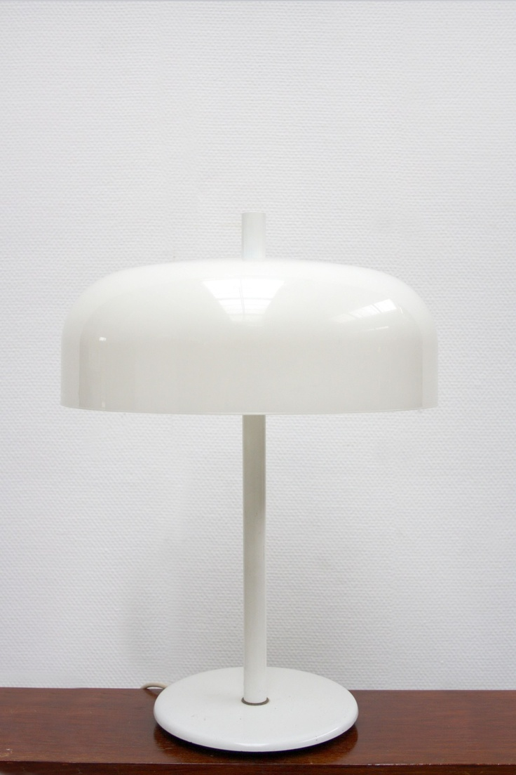 HALA Zeist lamp for sale at www.vanOnS.eu