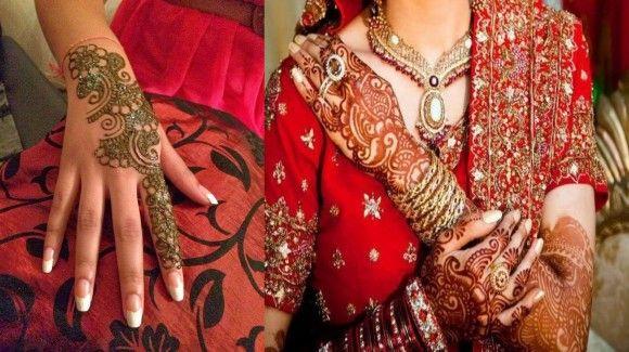 Latest Bridal Mehndi Designs for Hands 2013 : Mehndi Designs Latest Mehndi Designs and Arabic Mehndi Designs