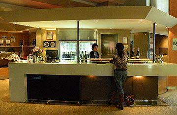 Tasmania: One of the Wine World's Best Kept Secrets - TIME