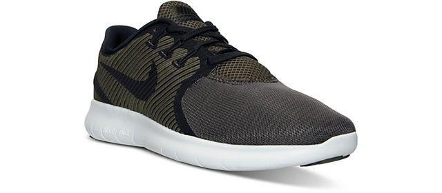 Macy's | Men's Nike Sneakers From $27.99 $27.99 (macys.com)