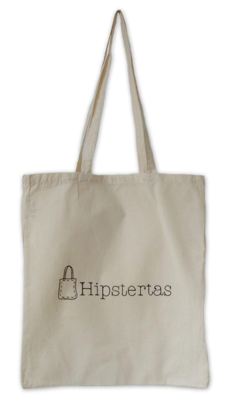 Hipstertas