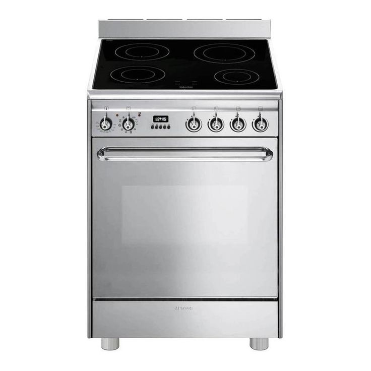 cuisiniere induction pyrolyse
