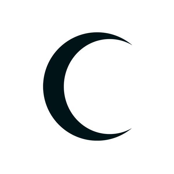 pin by melissa ann miscey on stick poke tatting lune dessin tatouage lune. Black Bedroom Furniture Sets. Home Design Ideas