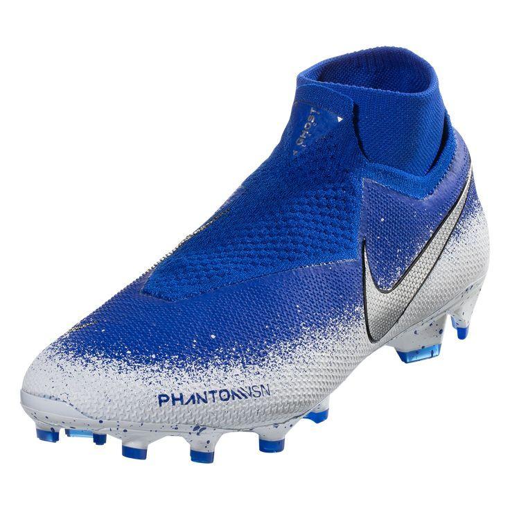 Nike Soccer Cleats Phantom Soccer Cleats Phantom Nike Fussballschuh Phantom Nike Football Crampons Fantome In 2020 Soccer Cleats Nike Soccer Cleats Nike Soccer