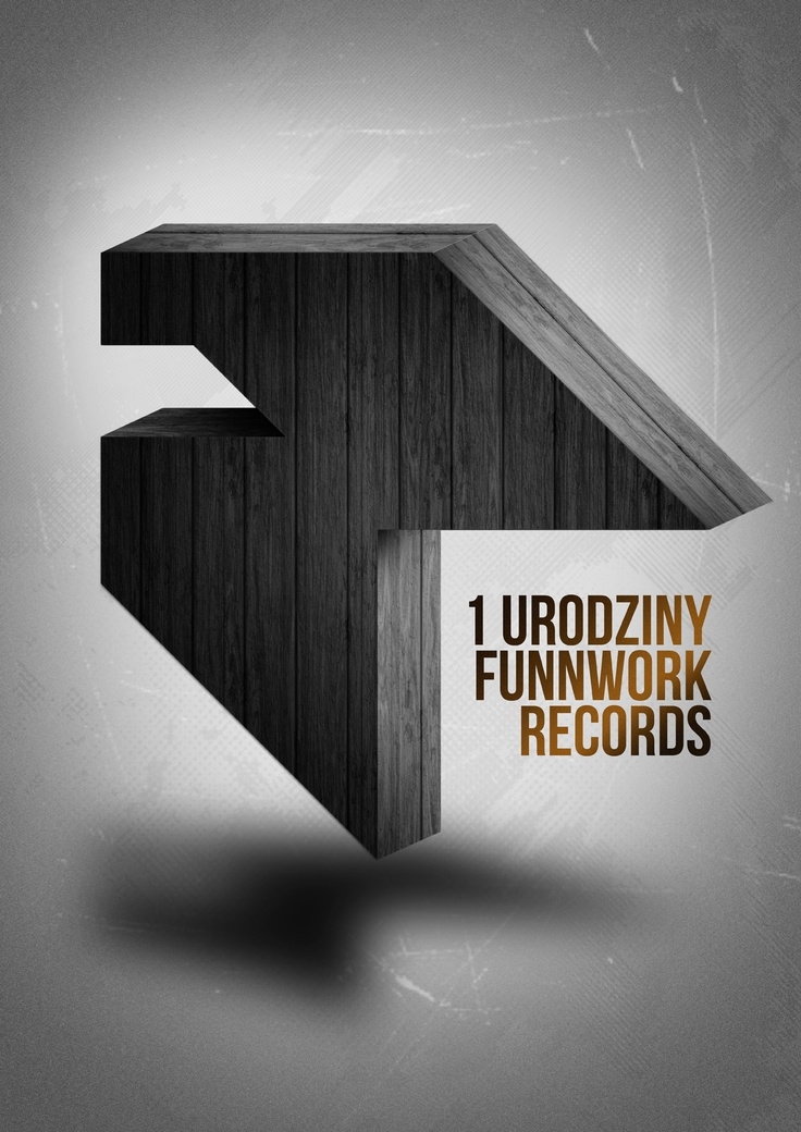 www.funnwork-records.com