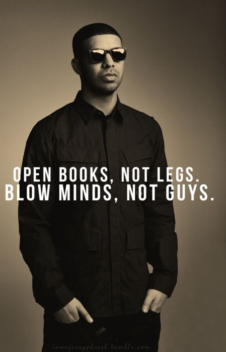 -DrakeBlowing Mindfulness, Open Book, Drake Quotes, Random Things, Funny, Truths, Living, Wise Words, True Stories