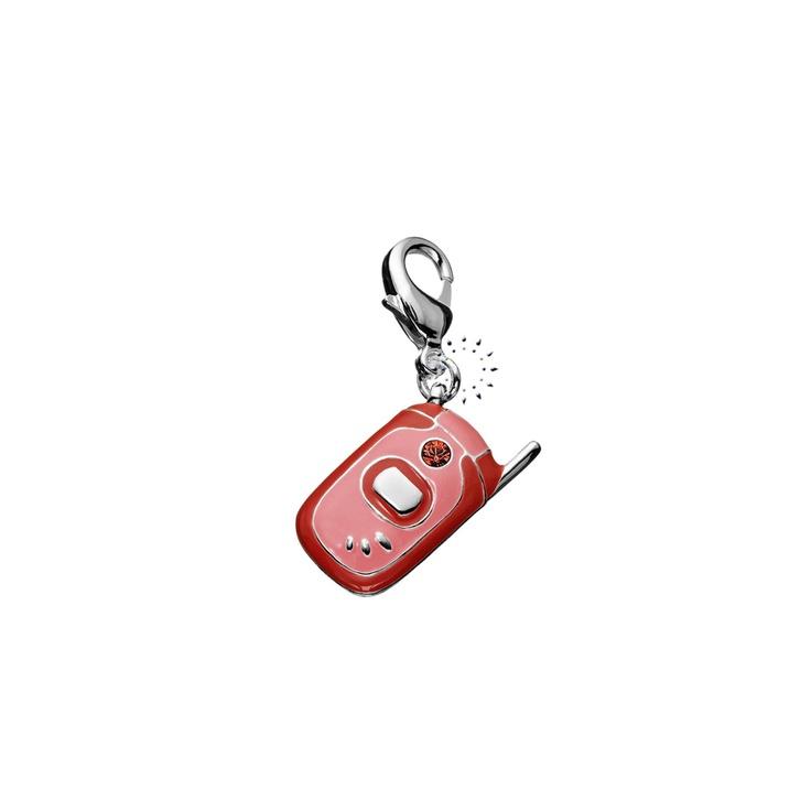 Κρεμαστό από ορείχαλκο και σμάλτο της GUESS  21€  http://www.kosmima.gr/product_info.php?manufacturers_id=32_id=14895