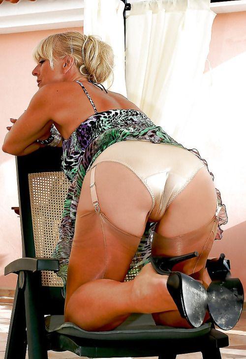 Cindy landolt pussy
