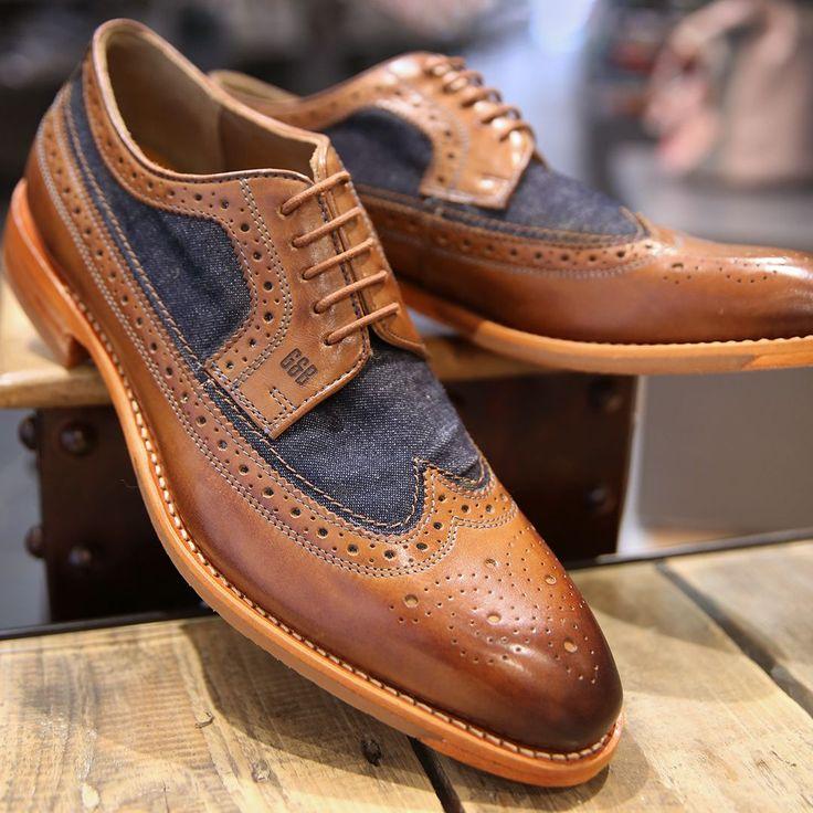 ZIGN Slipper schwarz  Urban-Look Damen Gr. DE 37 Business Zapatos  schwarz Business Zapatos fd854a