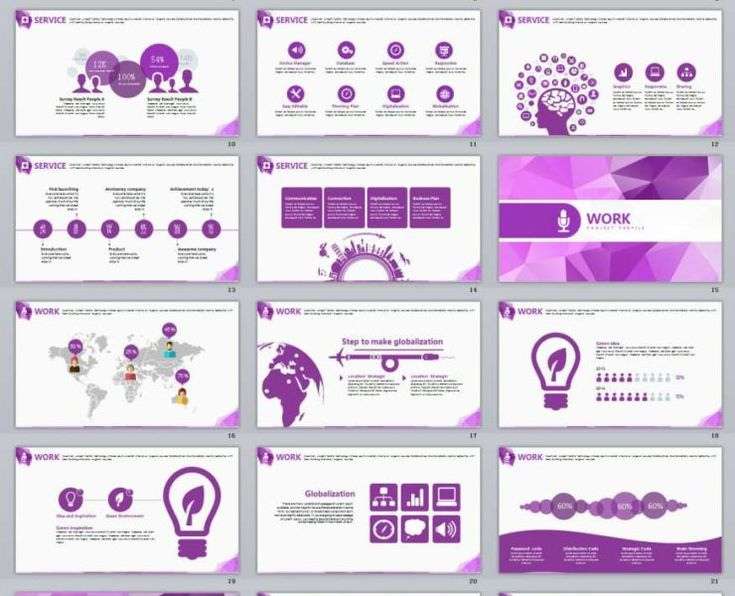 10 best best annual report powerpoint templates images on pinterest powerpoint templates powerpoint templates and keynote templates toneelgroepblik Choice Image