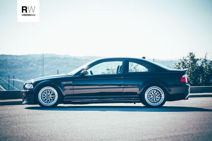 PowerBroker's 2006 Jet Black M3 ZCP 6MT - BMW M3 Forum.com (E30 M3 | E36 M3 | E46 M3 | E92 M3 | F80/X)