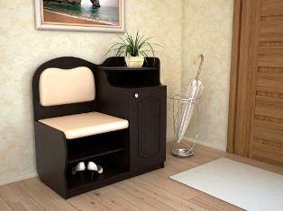 банкетки для прихожей,мебель для прихожей,диваны для прихожей
