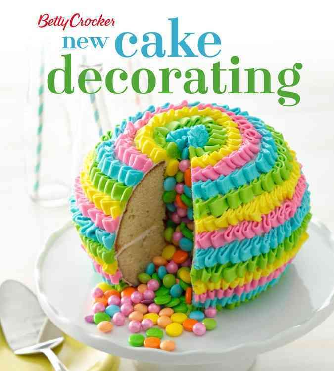Cake Decorating Ideas Buzzfeed : Meer dan 1000 idee?n over Verjaardag Taarten op Pinterest ...